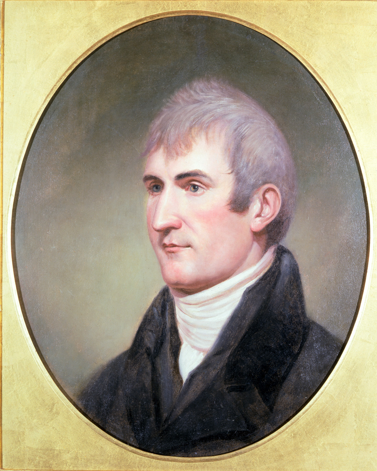 the suicide of meriwether lewis So was the death of meriwether lewis murder or suicide nobody knows and the question is still alive today here is what we know about the account.