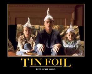 tinfoil.jpg