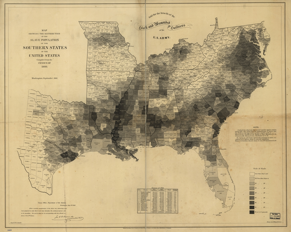 what were the causes of the civil war essay Teacher's edition for causes of the civil war with discussion & essay questions designed by master teachers and experts who have taught causes of the civil war.