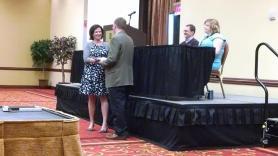 TN History Book Award (1)_My14