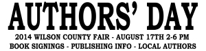 Authors day banner JPEG